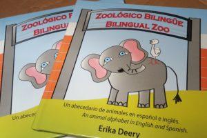 zoologicobilinguehardback