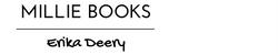 Millie books – Los cuentos de Millie